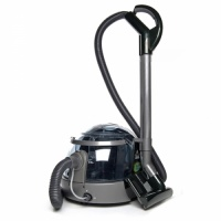Bissell 7700-J