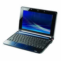 Acer Aspire One AOA150-Bb